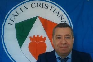 Domenico Defronzo