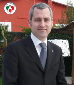 Fabrizio Verduchi