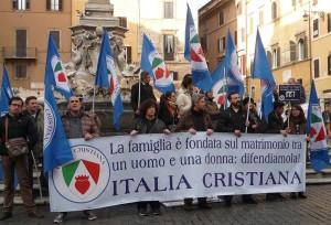 Manifestazione_per_la_famiglia_Italia_Cristiana