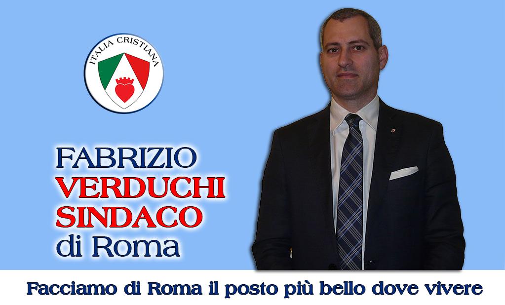 Elezioni-Comune-di-Roma-2016