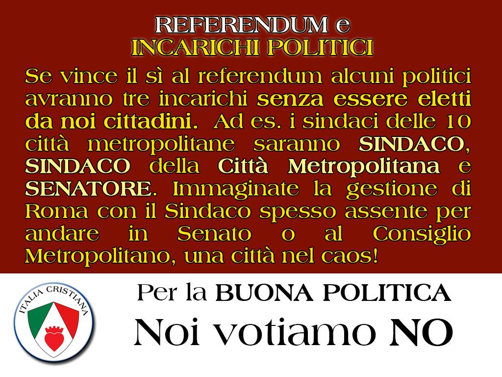 Referendum-Costituzionale-incarichi-politici