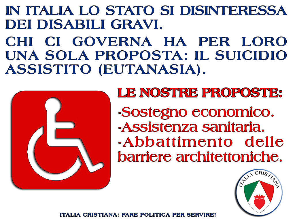 Disabili-gravi-abbandonati-dallo-Stato