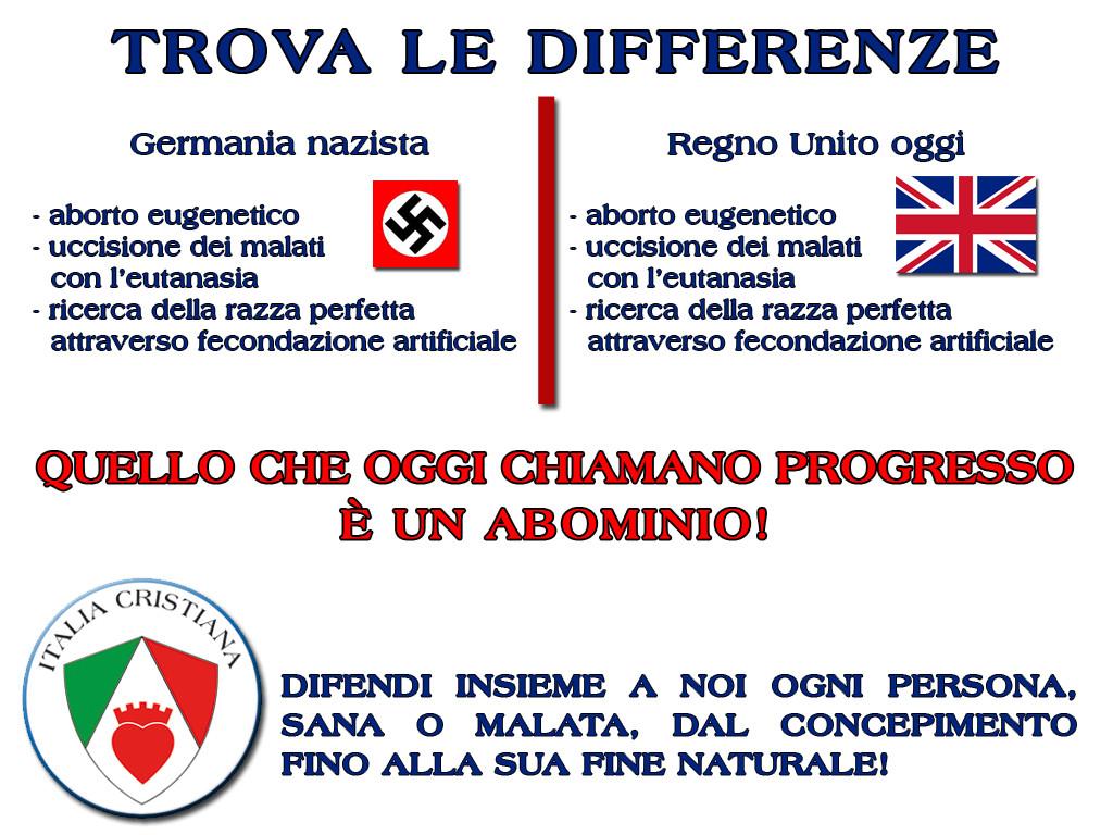 Trova-differenze-2018