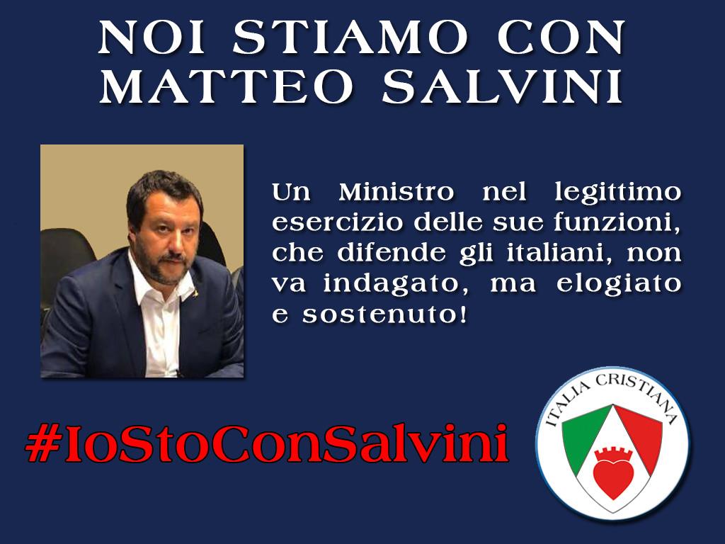 Io-sto-con-Salvini