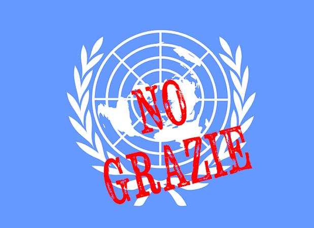 ONU-no-grazie