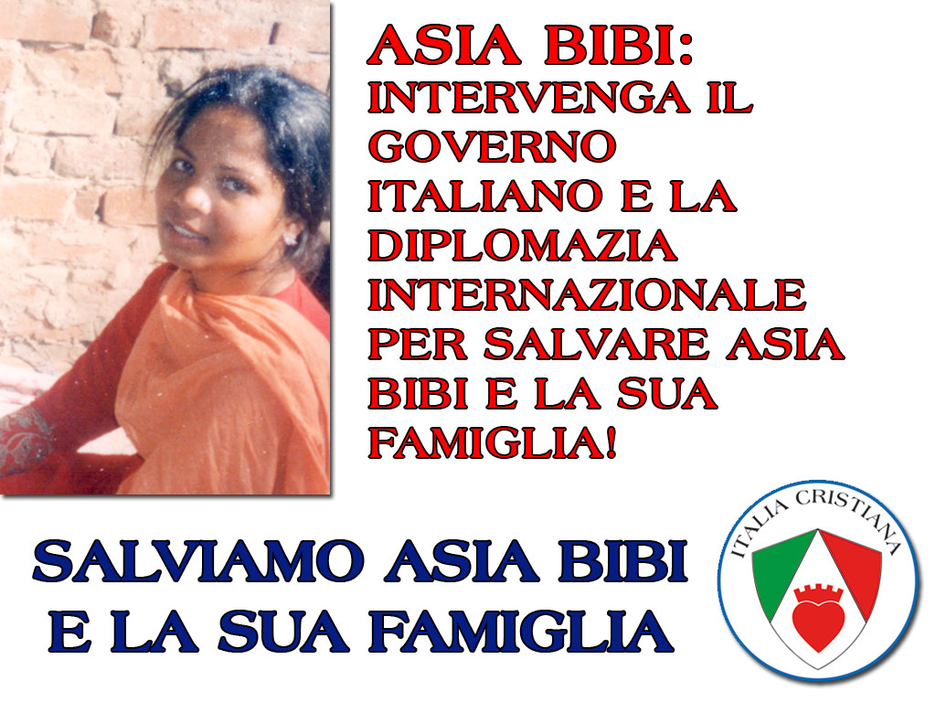Asia-Bibi-LIBERA-2