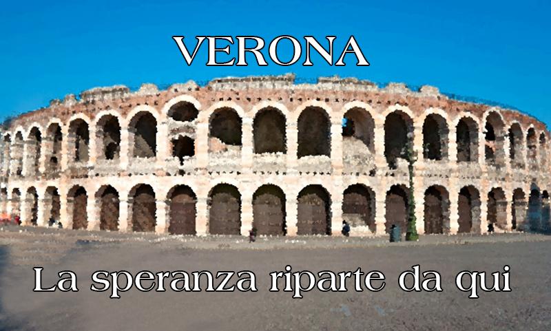 Verona_Marcia_della_Famiglia