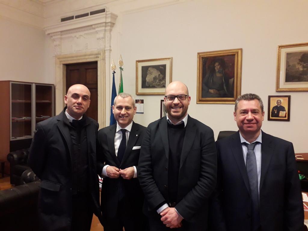 Lorenzo_Fontana_ Fabrizio_Verduchi_Italia_Cristiana