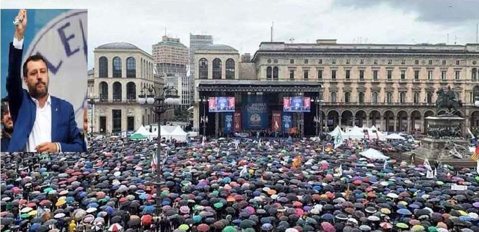 Cuore_Immacolato_di_Maria_Salvini_Duomo