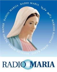 ItaliaCristiana_RadioMaria