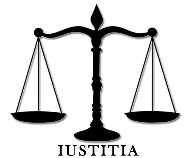 Giustizia_potere_Giudiziario_