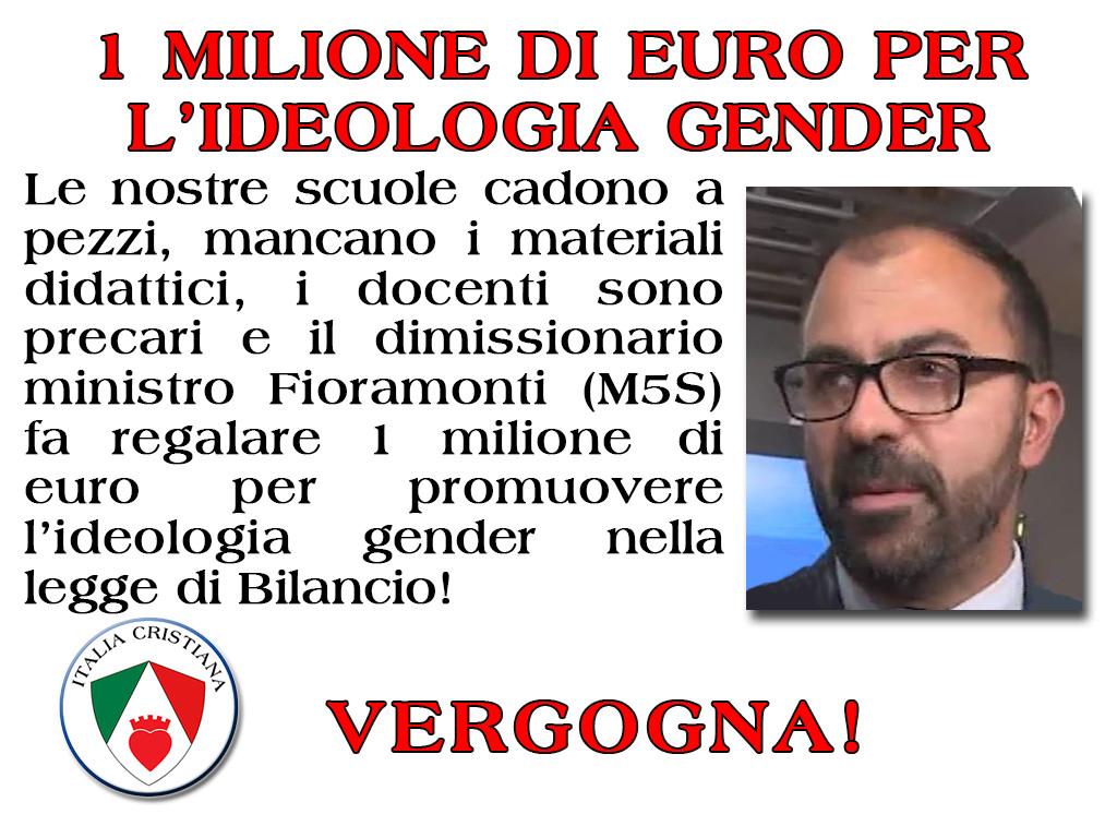 1-milione-per-ideologia-gender