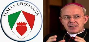 Monsignor Schneider